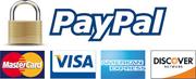 paypal_shop